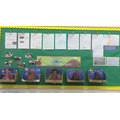 Topic display in Ash class