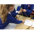 Making the catapults