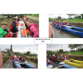 Bell Boating Year 4