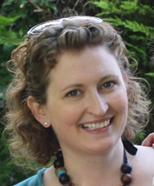 Mrs Rebecca Mabbitt - Foundation Governor