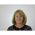 Mrs Laken - School Business Manager