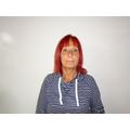 Mrs Beazley - Teaching Assistant