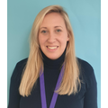 Miss Widdowson - Nursery Assistant