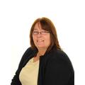 Mrs Barnard - Midday Supervisor