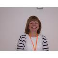 Mrs Partl - Teaching Assistant