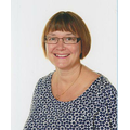 Mrs Russell - Teaching Assistant