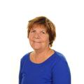 Mrs Luniss - Midday Supervisor
