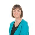 Mrs Akroyd -Year 4/Vice Principal/SENDCo/DDSL