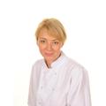 Mrs Kucinska - Catering - Edwards and Ward