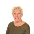 Mrs Stephens - Midday Supervisor