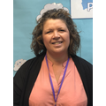 Mrs Dearsley - Teaching Assistant