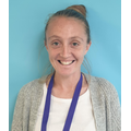Miss Foster - Nursery Assistant