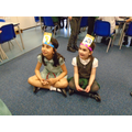 Speaking and listening games are fun!