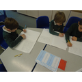 Retelling a miracle story in RE
