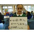 Daily Maths key skills practise