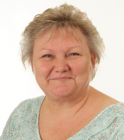 Bev Matarazzo - Associate Teacher