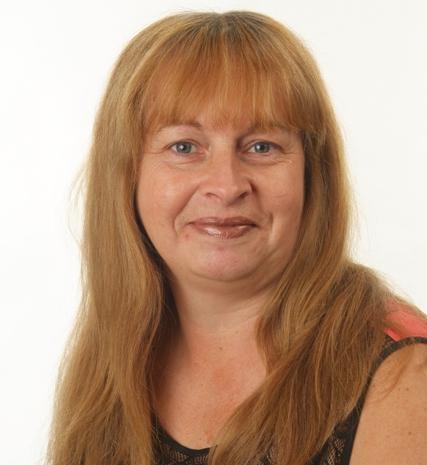 Rachael Burbidge - Associate Teacher