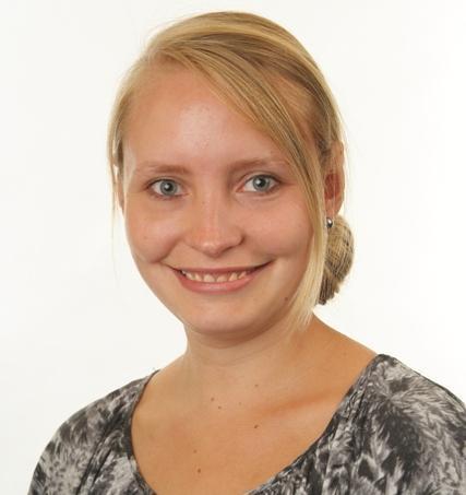 Gemma Jarvis - Associate Teacher