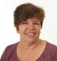 Mrs Carol Stubbs