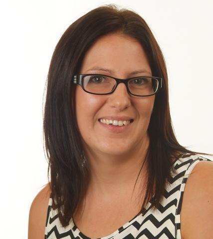 Karlie Gale - Associate Teacher