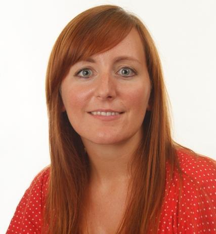 Shay Moore, Teacher