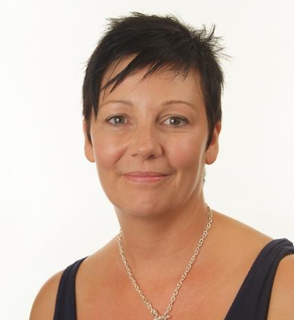 Samantha Murray - Associate Teacher
