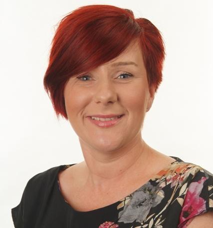 Charlotte Barclay - Associate Teacher