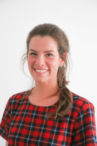 Jodie Bundock, Associate Teacher (1:1 Support )