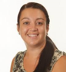 Lisa Stephens - Associate Teacher