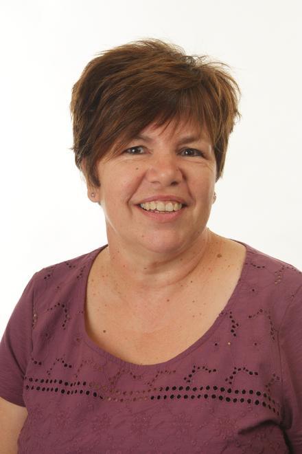 Carol Stubbs - Associate Teacher