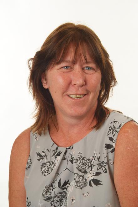 Carol Chedzoy - Associate Teacher
