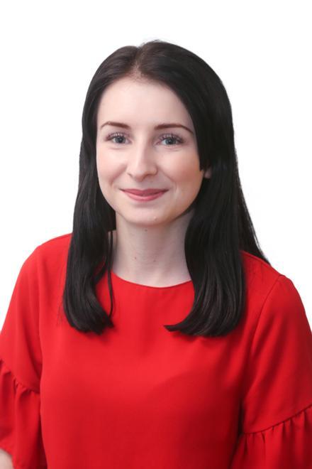 Danielle Kelly - STA