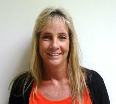 Associate Teacher: Mrs Letchford
