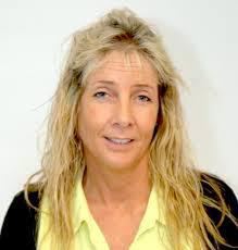 Lesley Letchford  - Associate Teacher