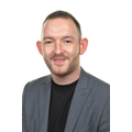 Mr. Adam Williams - Staff Representative