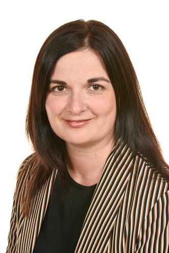 Mrs. Mears - Deputy Headteacher