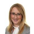 Mrs. Joanne Gordon-Smith - LEA Representative