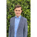 Cllr. Joel Williams - Vice Chair Person to the Governing Body / LEA Representative