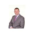 Mr. David Harris - Headteacher