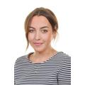 Mrs. Olivia Prewett-Evans - Teaching Representative
