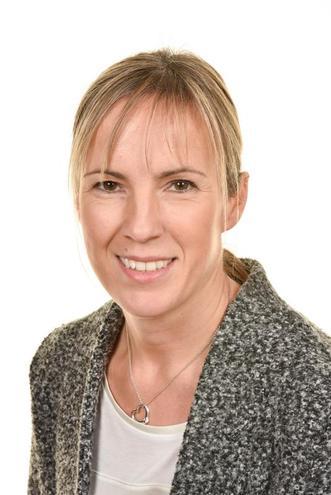 Mrs. Lovett - PPA Teacher