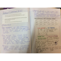 Year 6 - Reading comprehension