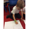 Year 1 - Letters & Sounds