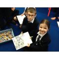 Year 4 - Multiplication evidence