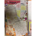 Year 5 - PSHE Learning Journal