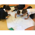 Year 6 - Comparing locations
