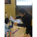 Year 6 - Using resources to write