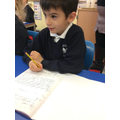 Year 2 - Letters & Sounds