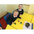 Year 3 - Place Value work