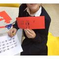 Year 5 - Chinese New Year
